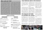 revista7-6.2