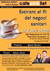 cafeambllet_29abril_final
